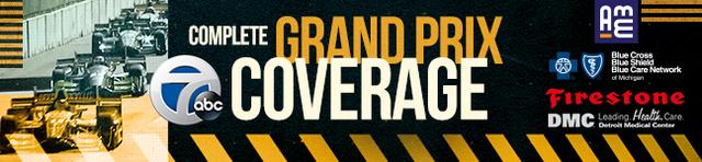 Grand Prix header logo
