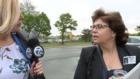 Probate judges hire lawyer under investigation