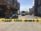 No charges in Eastern Market shooting