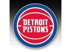 Pistons hire Ed Stefanski as senior advisor