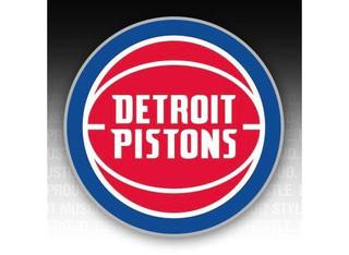 Pistons hire Sachin Gupta as assistant GM