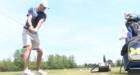 UM golfer Mueller confident about championship