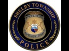 Shelby Twp. PD warns of Facebook scam