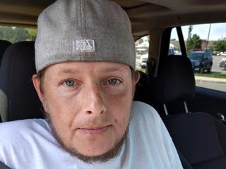 Detroit's Most Wanted Captured: Brent Jeffrey