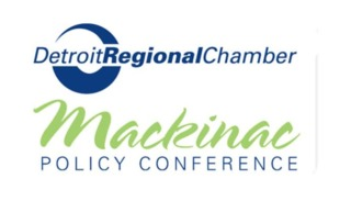 Live coverage: 2018 Mackinac Policy Conference