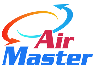 Air Master Heating & Conditioning