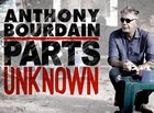 Netflix extends agreement on 'Parts Unknown'