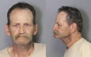 Detroit's Most Wanted: James Krancevic