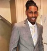 Uber driver killed after accepting request