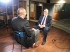 Spotlight on Drs. Ed Montgomery & Bill Pickard