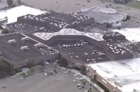 Leaders look for ways to redevelop Lakeside Mall