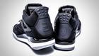 Eminem auctioning off limited-release Jordans