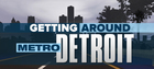 Editorial: Getting around metro Detroit