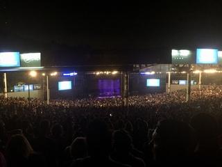 VOTE: Best live music venues in metro Detroit