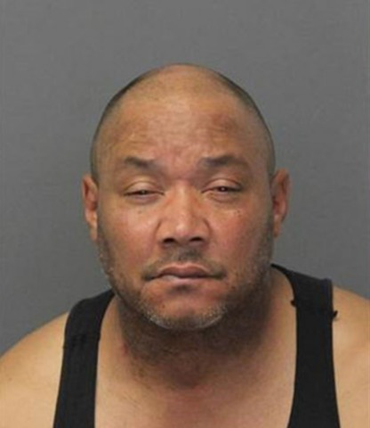 Sak's Fifth Avenue attempted robbery leads to drug bust