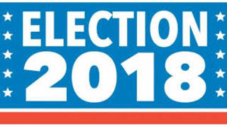 Editorial: Are you ready to VOTE on August 7?