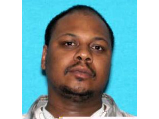 Detroit's Most Wanted: Brandon Harvey