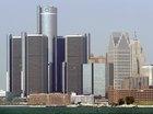 Editorial: Detroit's risk-taking future
