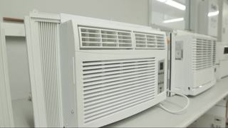 Ask Dr. Nandi: Overuse of air conditioning