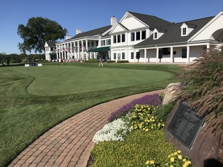 Oakland Hills to undergo south course renovation