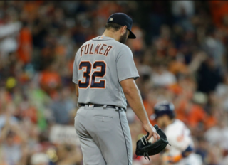 Three Astros homer in win over Tigers