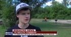 Teen critical after Hines Park rescue
