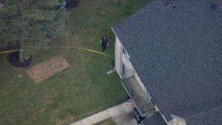 Sterling Heights Police investigating homicide