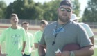 Lelito Legacy football camp returns to St. Clair