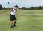 Amputee & adaptive golf tournament coming to MI