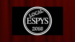 WXYZ's Justin Rose hands out local ESPY awards