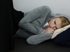 Study: Being a night owl can endanger health