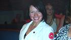 Suspect list narrows in Ally Brueger murder case