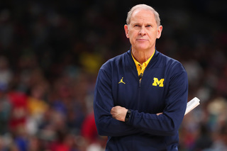 Beilein undergoes successful heart surgery