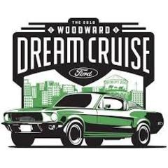 Spotlight on the 2018 Woodward Dream Cruise