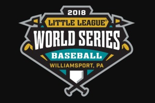 2018 Little League World Series: Schedule & TV