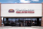 Tony Sacco's of Canton is hiring