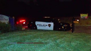 Police investigate homicide in Walled Lake