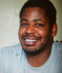 Police locate 33 y.o. man reported missing