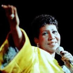 Aretha: Long live the Queen's legacy