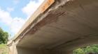 Ex-bridge inspector accused of faking reports