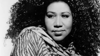 Celebrities mourn death of Aretha Franklin
