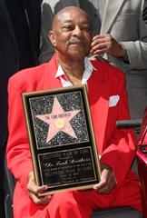 Motown artist Eddie Willis dead at 82