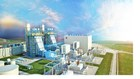 DTE breaks ground on $1B natural gas plant