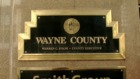 Wayne County approves controversial land deal