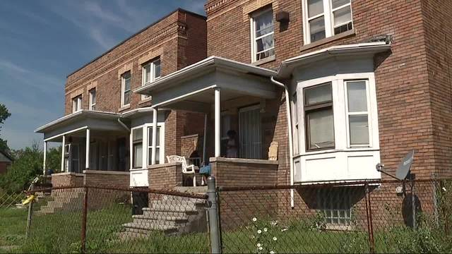 detroit landlord accused of ignoring repairs on emergency violations