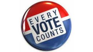 Editorial: Prep now for MI.'s November election