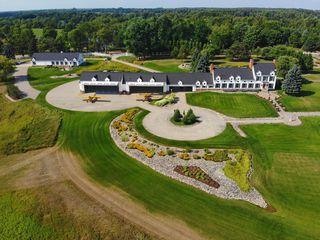 PHOTOS: Sky Ranch goes on sale for $4 million