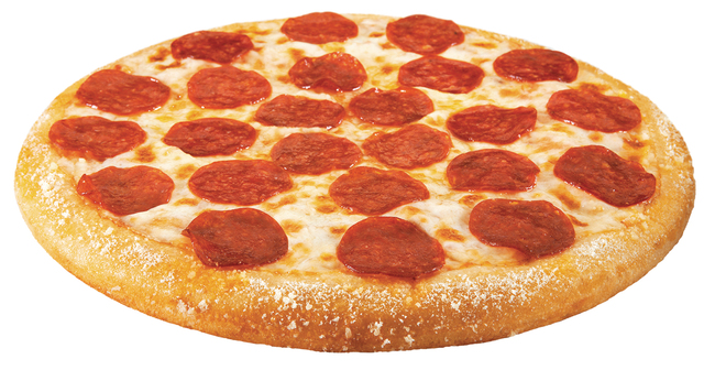 Hungry Howies Offering 45 Cent Pizza To Celebrate 45th Anniversary