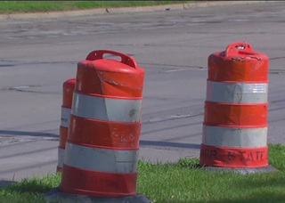 MDOT: Weather will determine I-696 construction