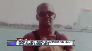 Unusual circumstances surround Ypsilanti murder